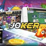 Mengenal Joker123 Situs Perjudian Slot Online Dan Tembak Ikan
