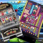 Metode Jitu Menghasilkan Keuntungan Dari Slot Online